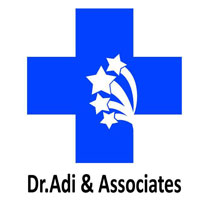 dr. Adi And Associates Clinic | medical clinic seminyak bali